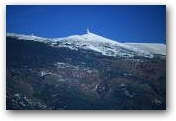 The Mont Ventoux  » ZOOM ->