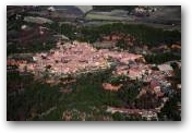 Roussillon  » ZOOM ->